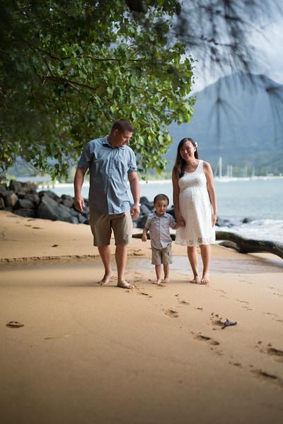 St Regis Maternity Kauai-38.jpg
