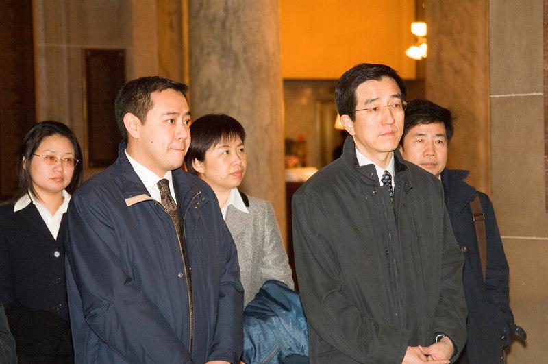2007_china_delegation_statehouse_tour_lt_gov_0100.JPG