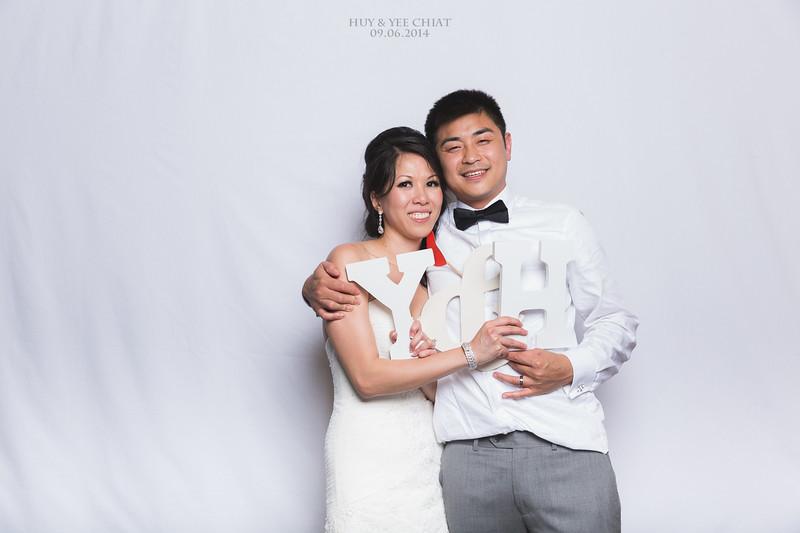 Huy Sam & Yee Chiat Tay-291.jpg