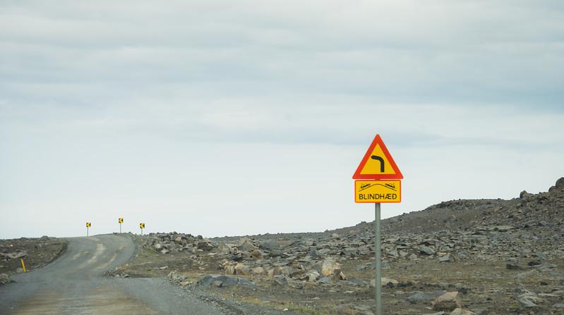 iceland-273.jpg
