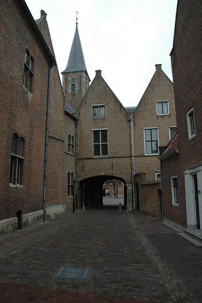 20100328 Middelburg