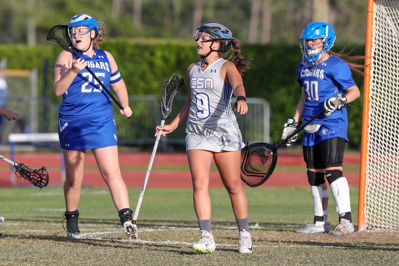 3.28.19 CSN Girls Varsity Lacrosse vs BCHS-95.jpg
