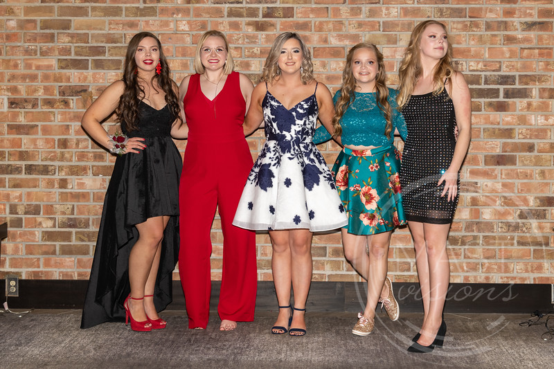 UH Fall Formal 2019-6735.jpg