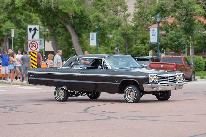 1420 Impala