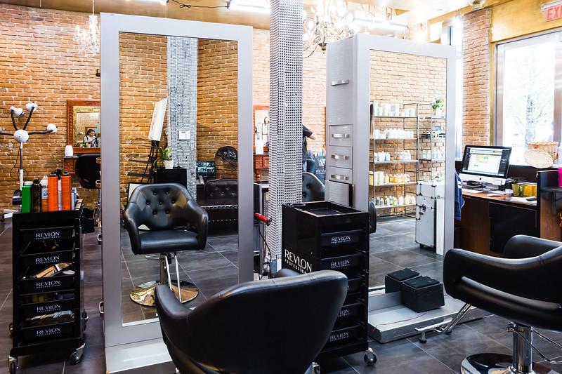 Top Star Hair Salon -24.jpg