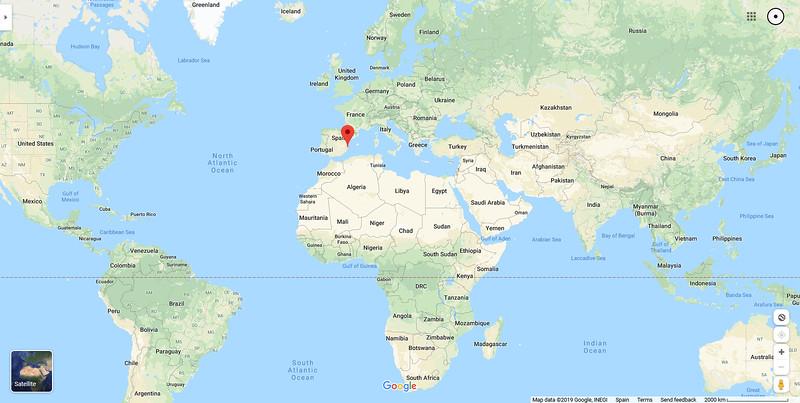 Map_website2.jpg