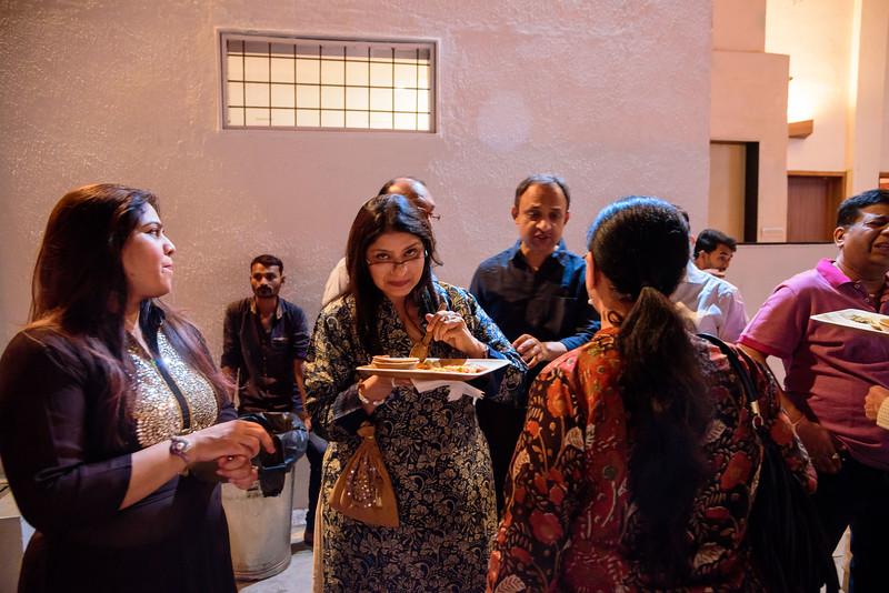 Rituraj Birthday - Ajay-6020.jpg