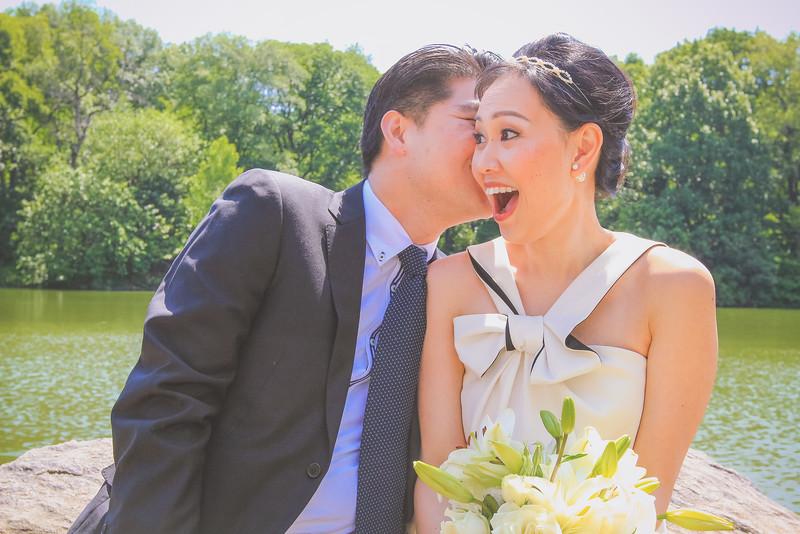 Yeane & Darwin - Central Park Wedding-120.jpg
