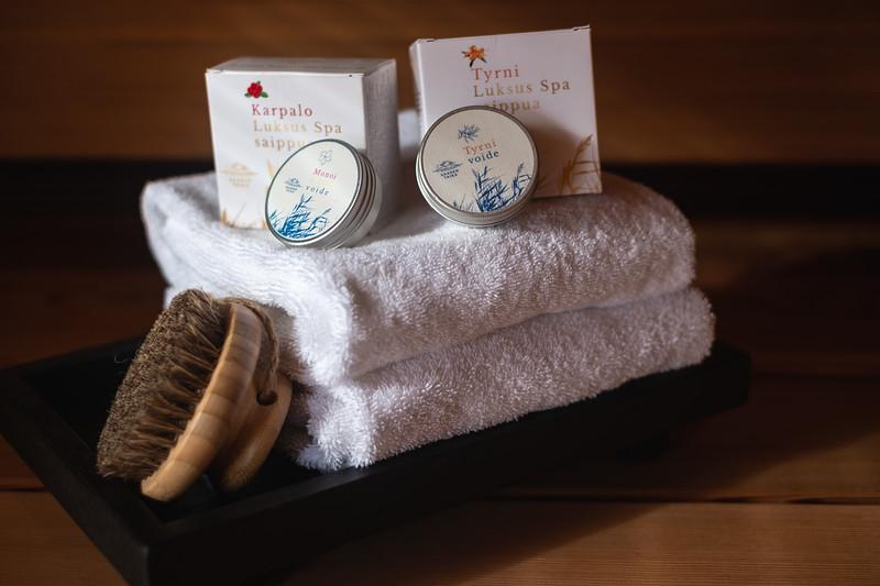Saaren Taika luksus spa saippuat sheavoi-3930.jpg