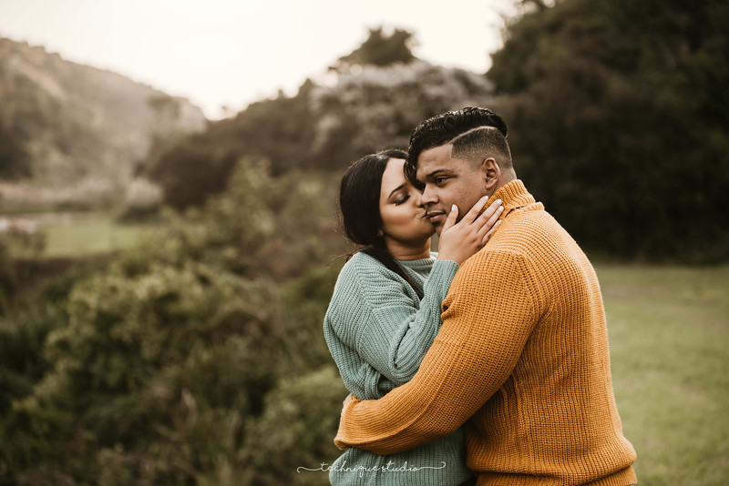 25 MAY 2019 - TOUHIRAH & RECOWEN COUPLES SESSION-401.jpg