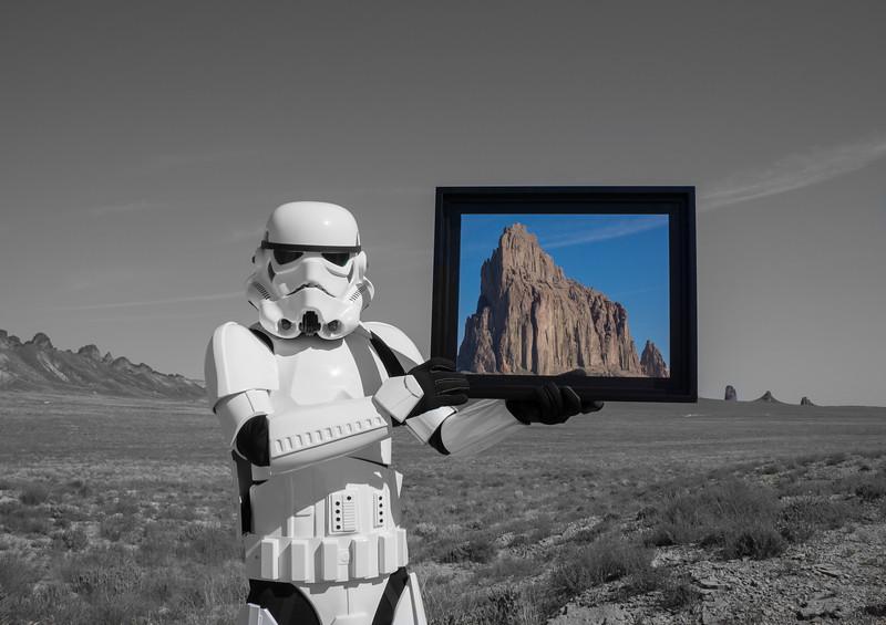 Stormtrooper_Shiprock_Hank_Blum_Photography.jpg