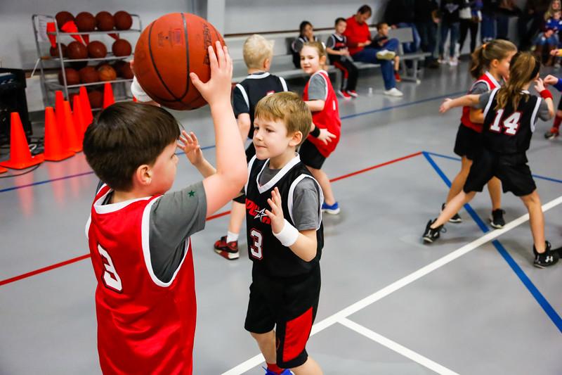 Upward Action Shots K-4th grade (954).jpg