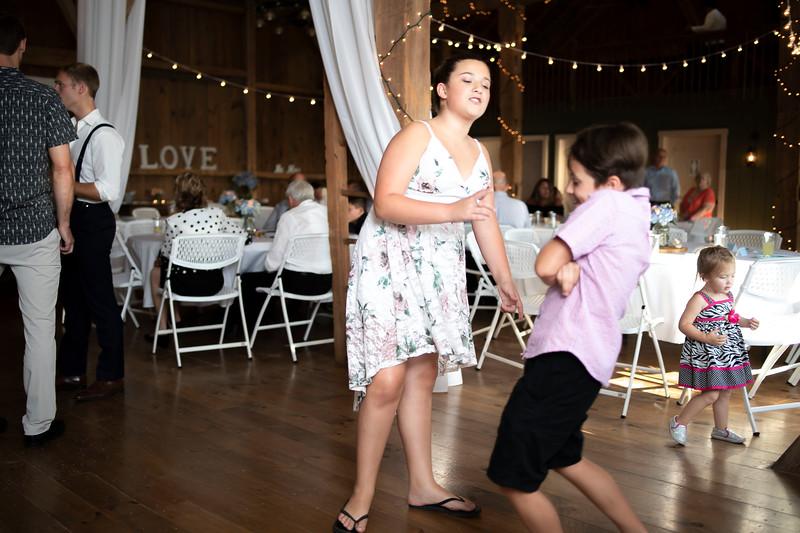 Morgan & Austin Wedding - 612.jpg