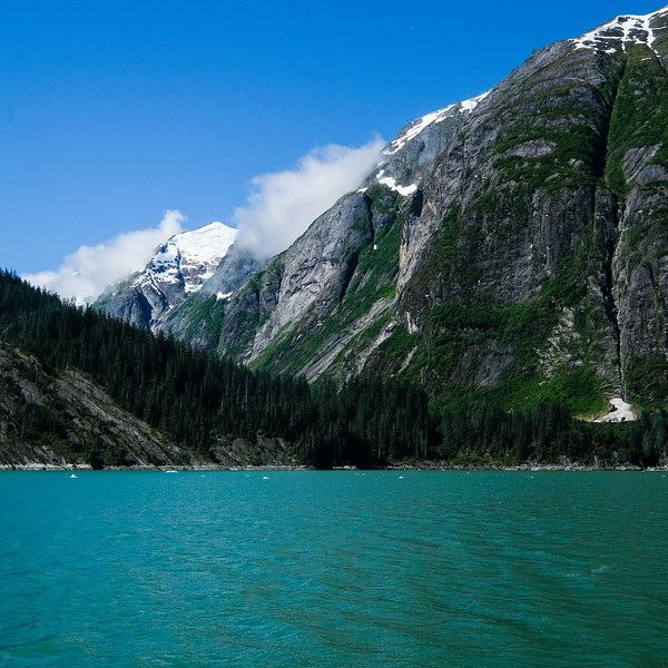 Alaska Cruise-0735.jpg