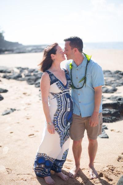 secrets beach vow renewal-52.jpg