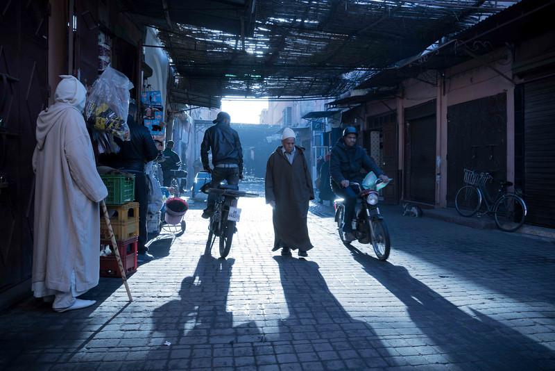 Trio of Shadows.jpg