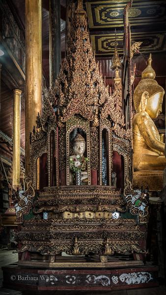 BuddhaStatueSeven.1.jpg
