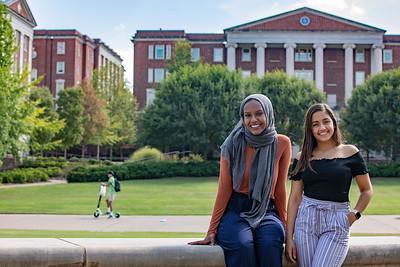 Interact Students Vanderbilt