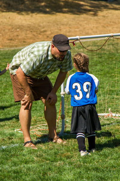 09-15 Soccer Game and Park-108.jpg