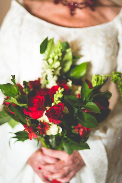 Ward Wedding 2016-7252.jpg