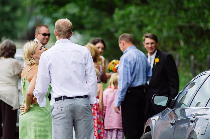 wedding-color-058.jpg