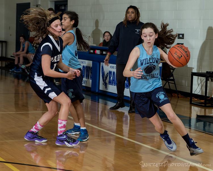 willows middle school hoop 1-27-16-1367.jpg