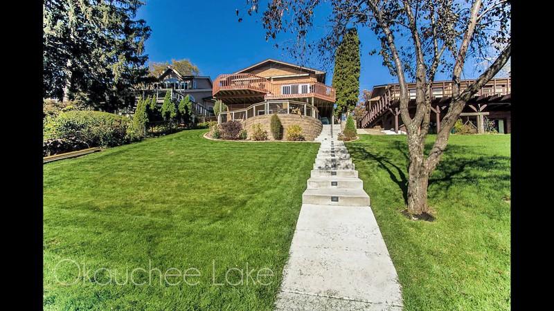 DRAFT Sold Lake Properties.mp4