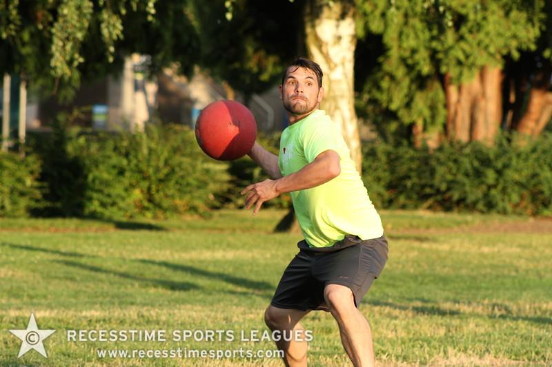 Recesstime_Portland_Kickball_20120716_3617.JPG