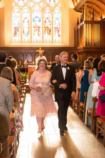 Anne-Jorden-Wedding-2034.jpg