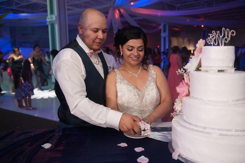 Estefany + Omar wedding photography-1116.jpg