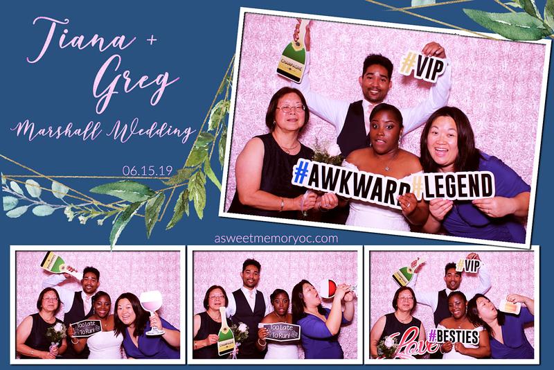 Huntington Beach Wedding (292 of 355).jpg