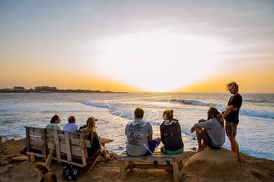 Tenaga Tours Senegal