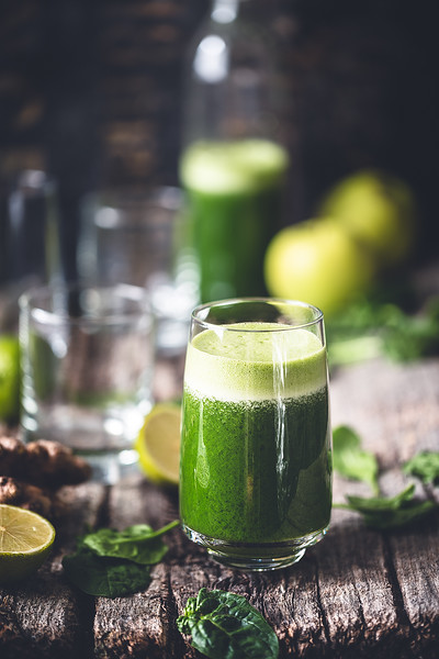 green smoothie 1.jpg