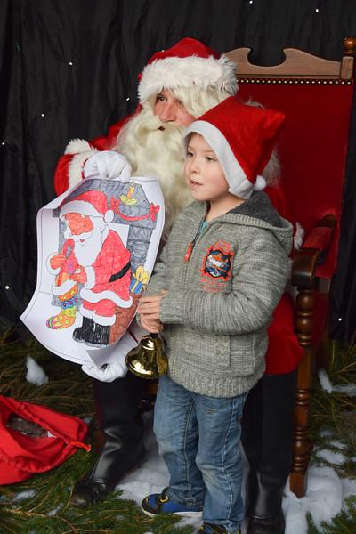 Kerstmarkt Ginderbuiten-233.jpg