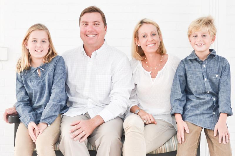 2013 Bair Family Edits-40.jpg