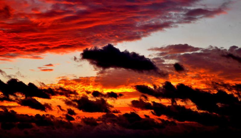 At Sea 02-14-2010 17.jpg
