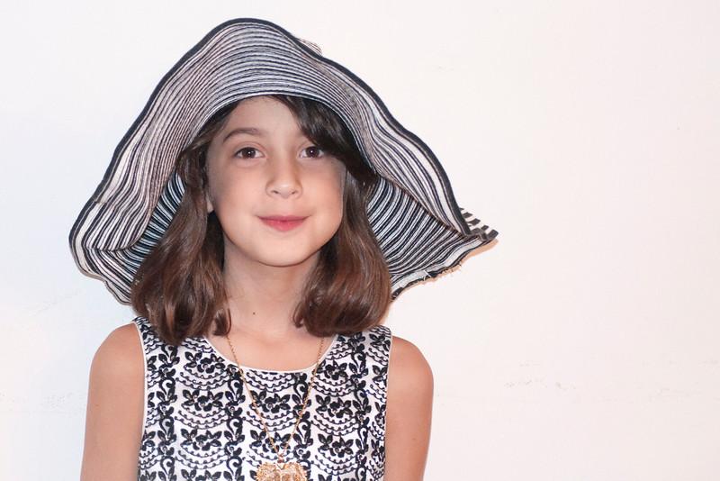 20150707 50 (122)Camille Hat.jpg