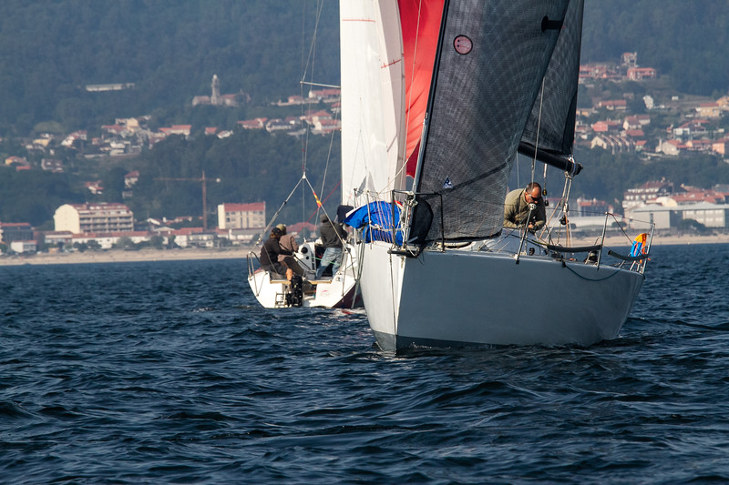 2018-09-29 · XIV Trofeo Vila de Bouzas de Cruceros · 0318.jpg