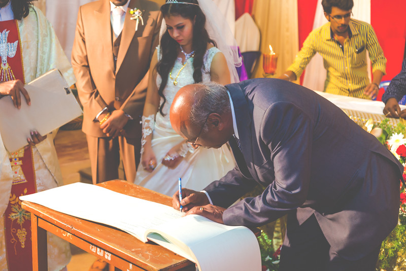 bangalore-candid-wedding-photographer-210.jpg