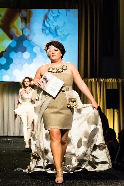 IIDA Couture 2014-482.jpg