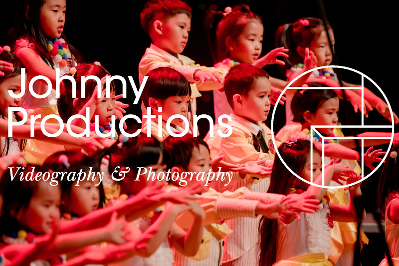 0177_day 2_yellow shield_johnnyproductions.jpg