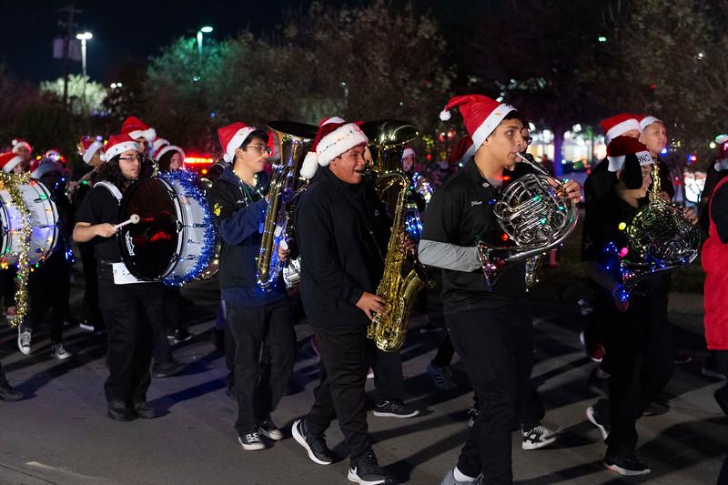 Holiday Lighted Parade_2019_400.jpg