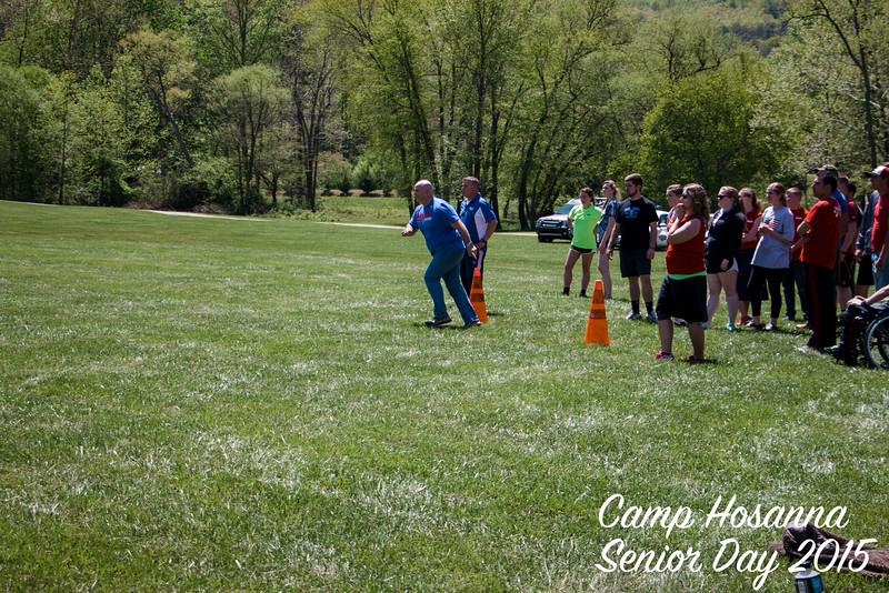 2015-Camp-Hosanna-Sr-Day-557.jpg