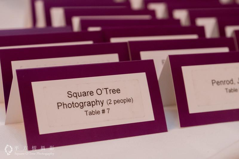 ◢平方樹攝影Square O' Tree Photography         http://www.facebook.com/square.o.tree