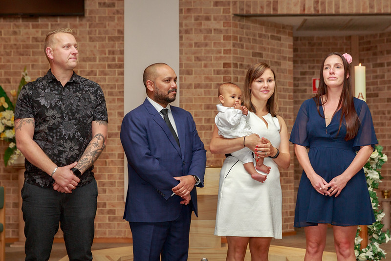 FinleyBaptism_small (50 of 127).jpg