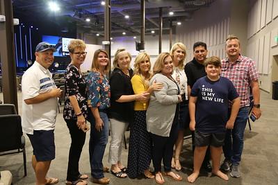 AN 2019-08-11 Nolan Kelley Baptism