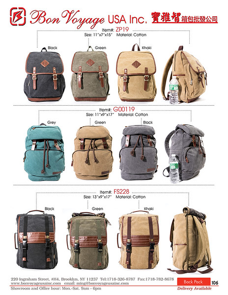 BackPack p106-X2.jpg