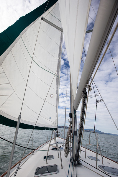 Sailing with Dave_ (23 of 86).jpg