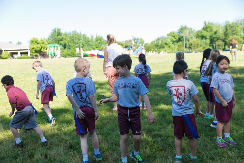 SOTI 1st grade field day-8.jpg