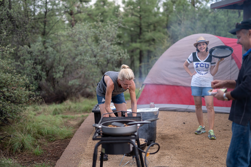 Camping-266.jpg